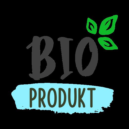 Bio-Produkt