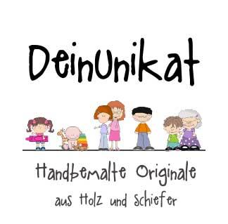 Logo DeinUnikat