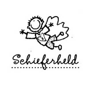 Logo Schieferheld
