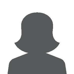 Profilbild von Monika Mann