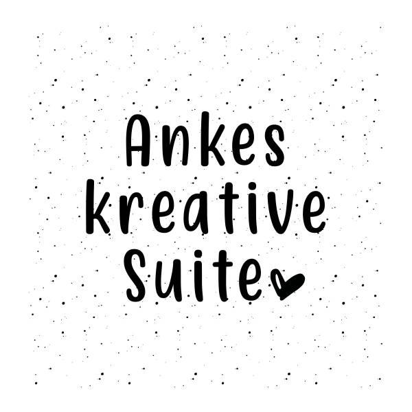 Ankes kreative Suite