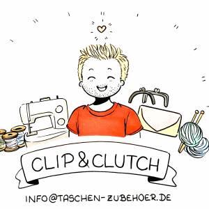 Clip & Clutch
