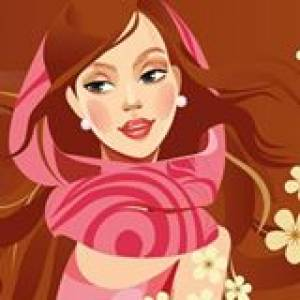 Profilbild von Nicole Völker