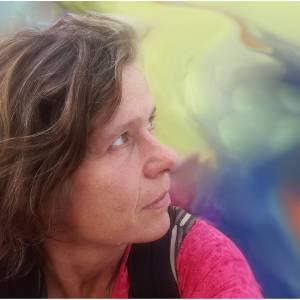 Profilbild von Margret Hustedt