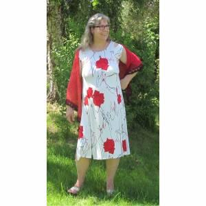 Profilbild von Rosemarie Kerschl