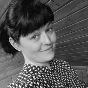 Profilbild von Katrin Wesche