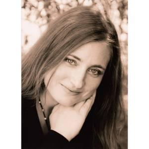 Profilbild von Heike Rehm