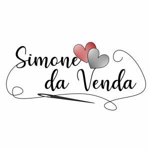Profilbild von Simone Da Venda