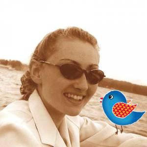 Profilbild von Viola Jering