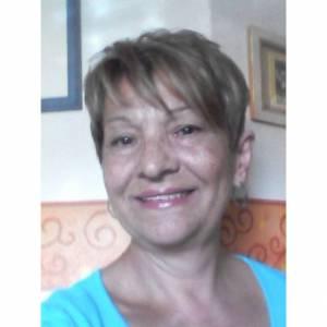 Profilbild von cornelia klink