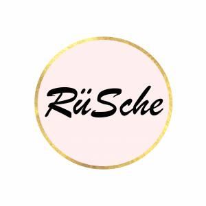 Profilbild von RüSche