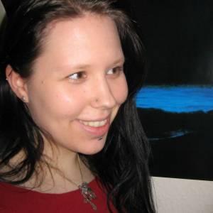 Profilbild von Allerley Handwerk