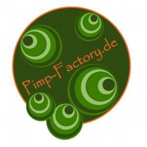 Profilbild von Pimp-Factory.de