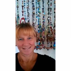Profilbild von Dagmar Lentzen-Wagner