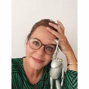 Profilbild von Lenzkunzt