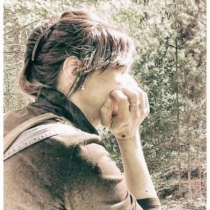 Profilbild von Wieka Bloom