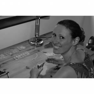 Profilbild von Jennifer Weihert