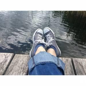 Profilbild von Sandra Scheve
