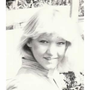 Profilbild von Doris Hurt