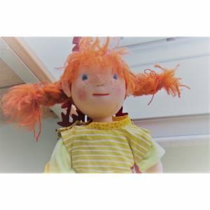 Profilbild von Bees on the Bonnet shop und