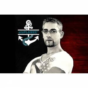 Profilbild von Dennis Widdermann