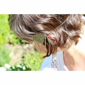 Profilbild von Christel Hock-Jenne