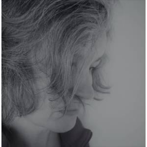Profilbild von Kerstin Mauritz