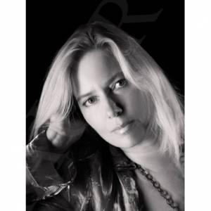 Profilbild von Bea Meyer