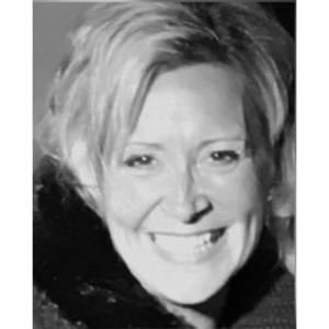 Profilbild von Iris Fichter