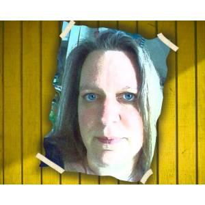 Profilbild von Stefanie Reiz-Klatt