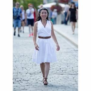 Profilbild von Sevda Sakiner