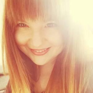 Profilbild von Kathrin Appelhoff