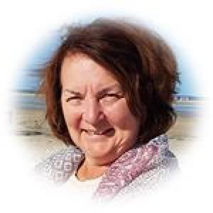 Profilbild von Roswitha Albrecht
