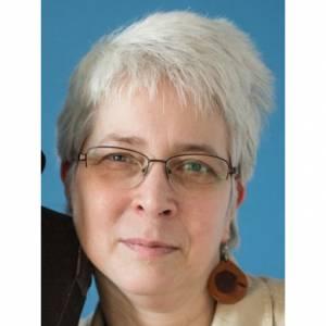 Profilbild von Helga Uffelmann