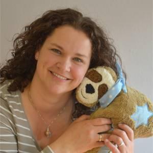 Profilbild von Melanie Driessen