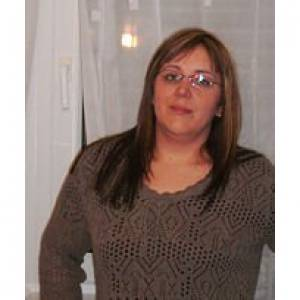 Profilbild von Ramona Lange