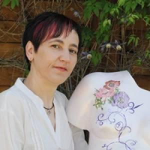 Profilbild von Lilly-ART
