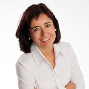 Profilbild von Alessia Altimari