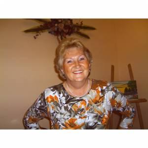 Profilbild von Hannelore