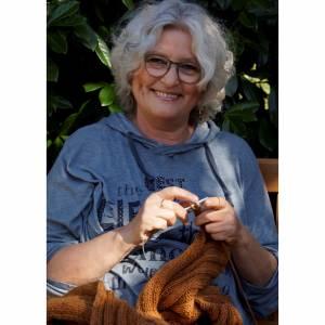 Profilbild von Brigitte Riether