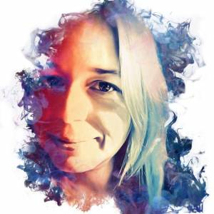Profilbild von Kerstin Schröder