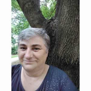 Profilbild von SaBienchenshop