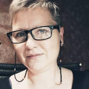 Profilbild von Schmuckkatze