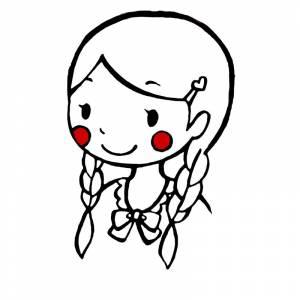 Profilbild von Andrea Gollor