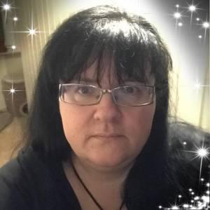 Profilbild von Pia Carpentier