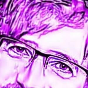 Profilbild von ZEITSPRUNGVINTAGE