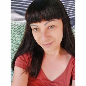 Profilbild von Lexa Lou