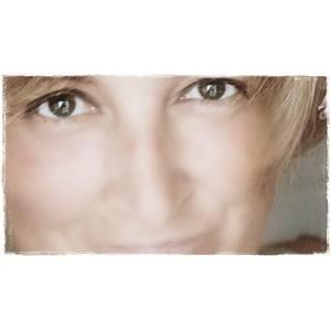 Profilbild von Anique Monath