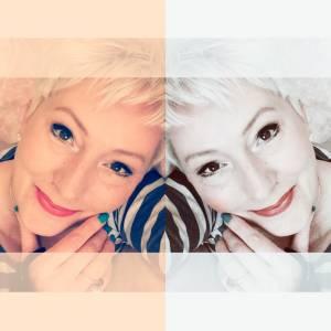 Profilbild von Ulrike Eberhard