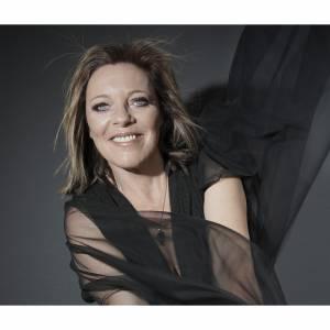 Profilbild von Stefanie Klaus